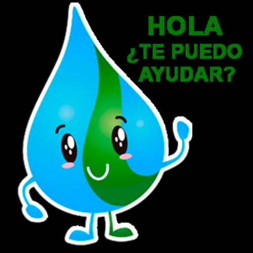 Productos químicos industriales en Colombia